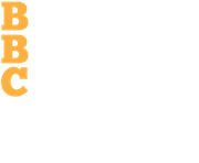 Big Bash and Corporate